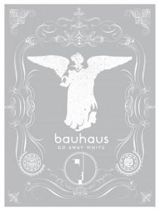 bauhaus-poster-silver-final.jpg