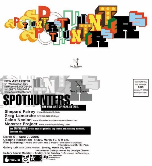 spothunters