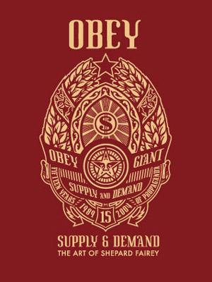 supplyanddemand