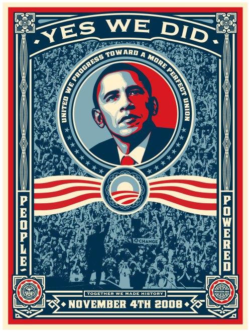 move-on-obama-31