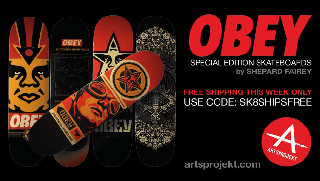 obey_free-ship_ad