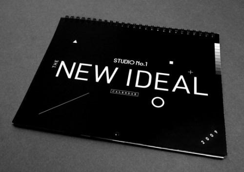 the-new-ideal-calendar