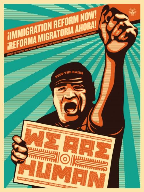 we-are-human-guy-fist-bilingual