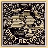 BOMBER-LP-01