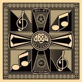 MUSIC-NOTES-LP-01