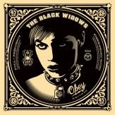 Obey-BLACK-WIDOWS-LP-01