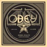 rebel_waltz_lp-01