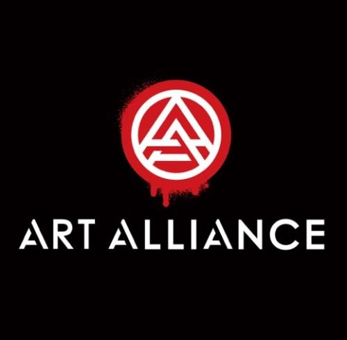 Art Alliance final-03