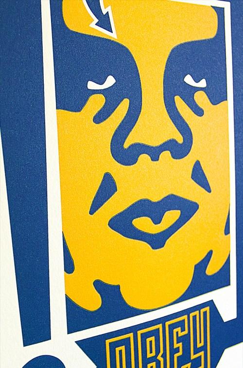 letterpress-icon-cu