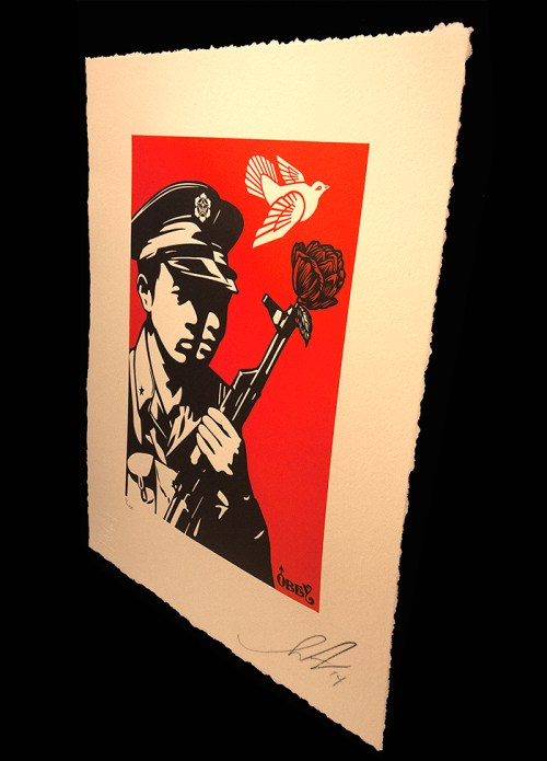 chinese-soldiers-letterpress-2
