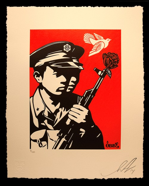 chinese-soldiers-letterpress