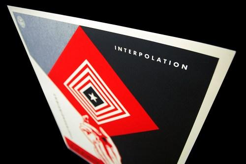 interpol-prints-close-up-2