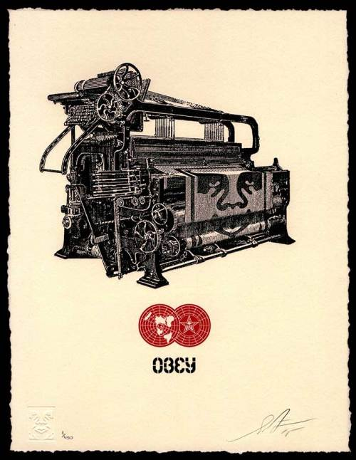 Printing-Press-Letterpress