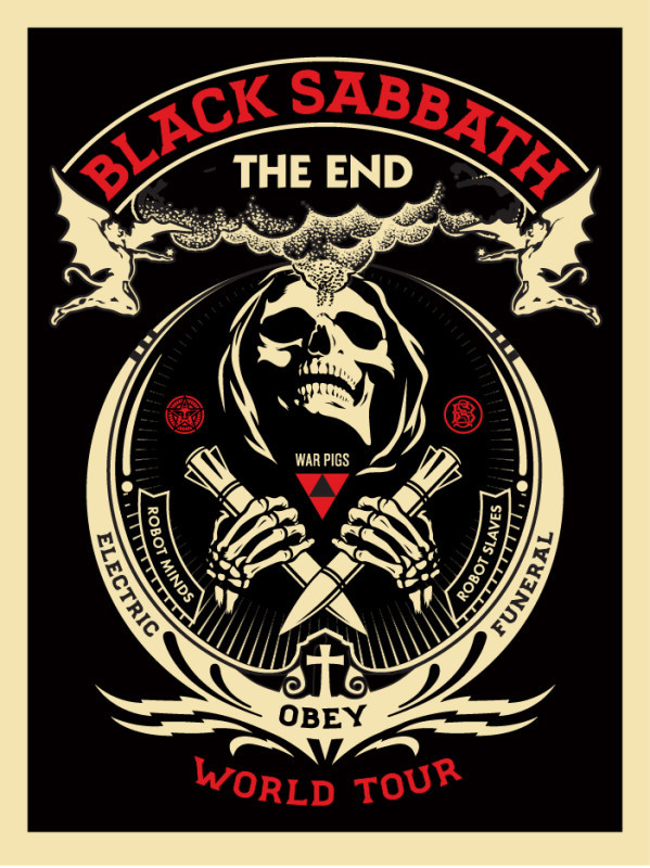 black-sabbath-WEB-01-599x800