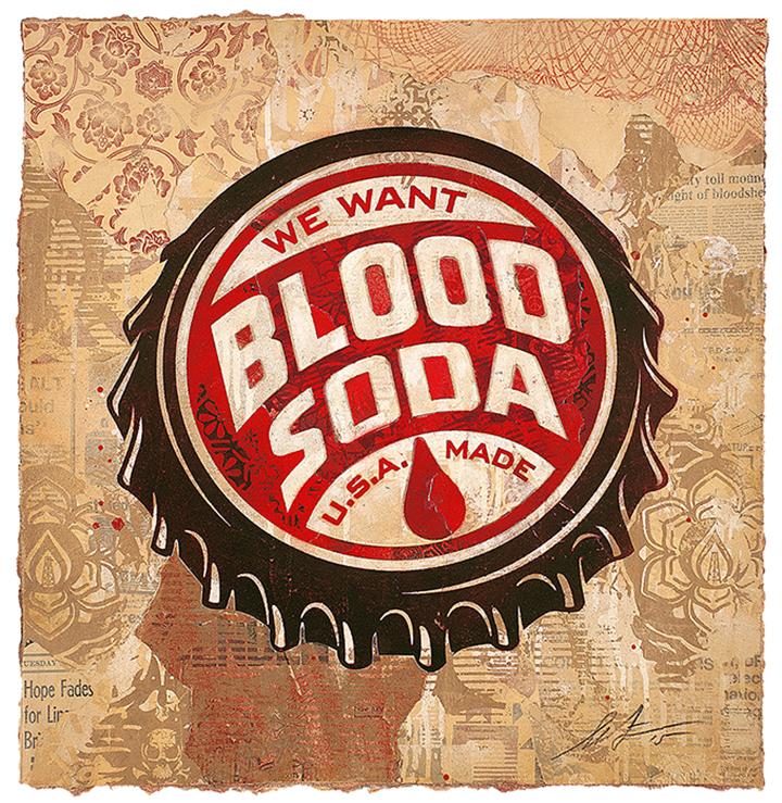 Blood-Soda-Study copy
