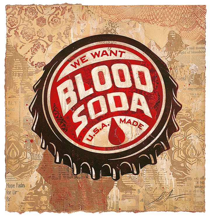 Blood-Soda-Study copy