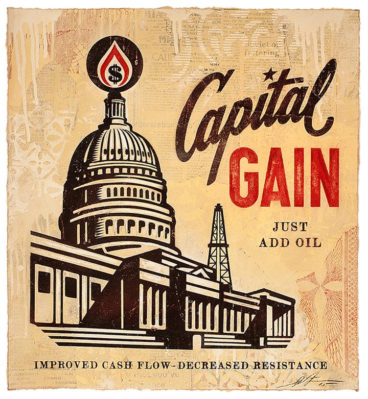 Capital-Gain copy