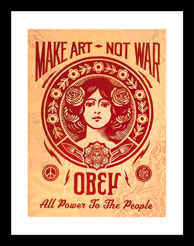 Make-Art-Not-War-Ruby