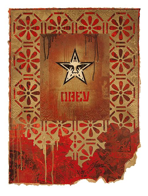 Obey-Star-Pattern-Stencil copy