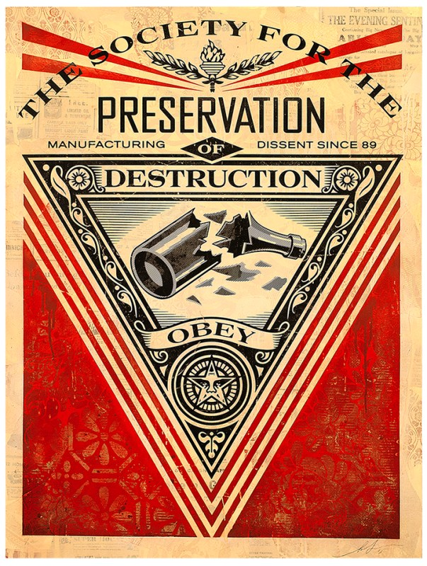 Society-For-The-Preservation-Of-Destruction-Hpm-3-Paper copy