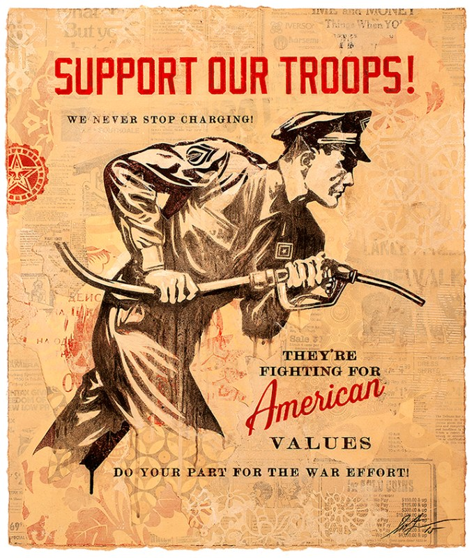 Support-Our-Troops-Study copy