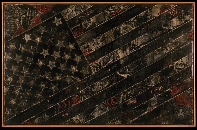 mayday-flag-black
