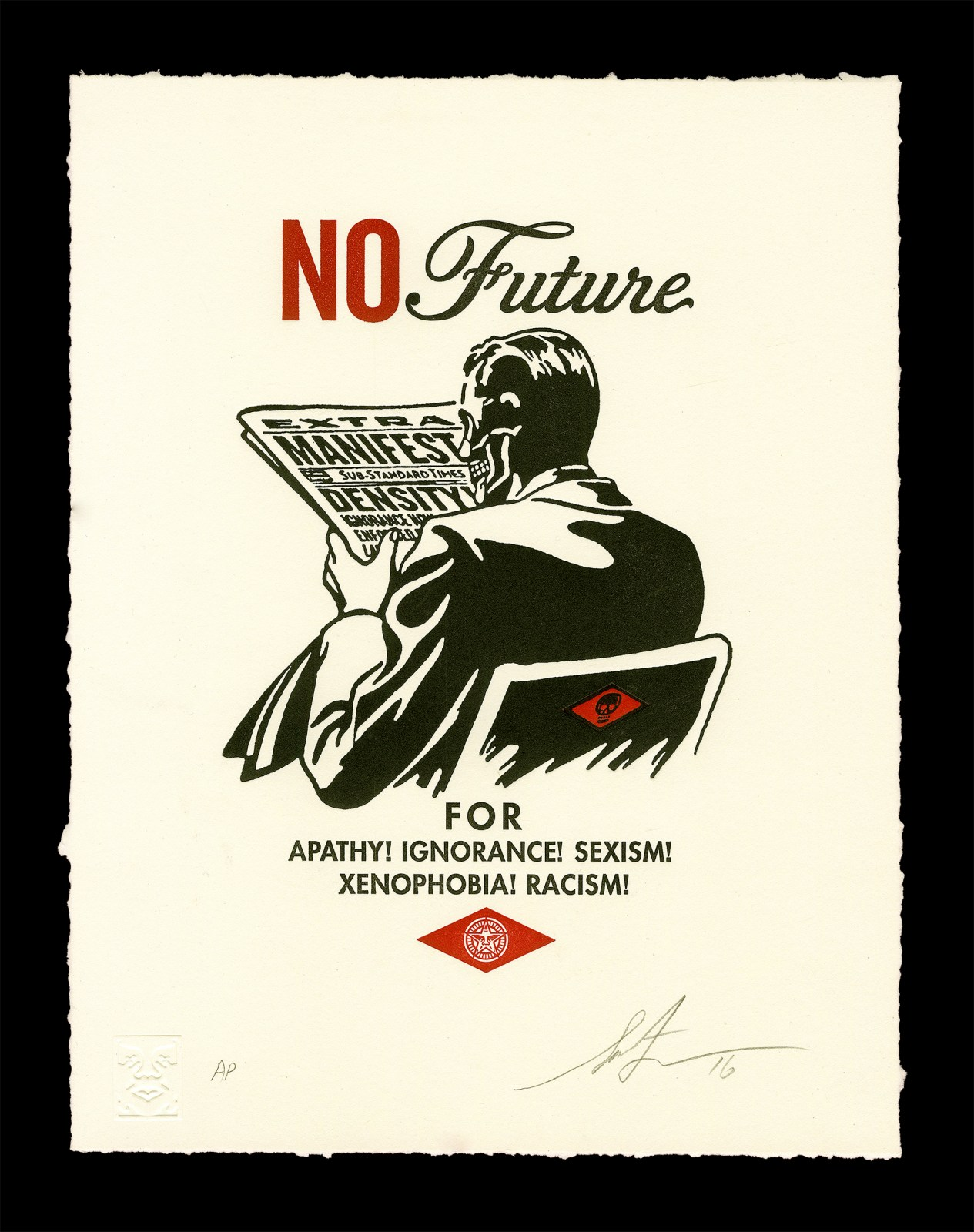 no_future-letterpress