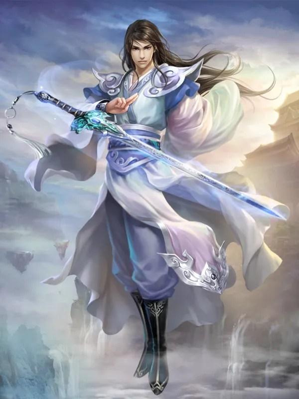China | RobynPaterson com