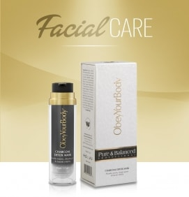Facial care NEW2
