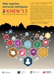 knew13-av.jpg