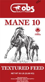 mane 10-2