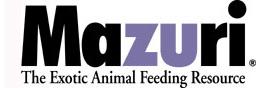 mazuri-logo2
