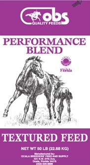 performance-blend