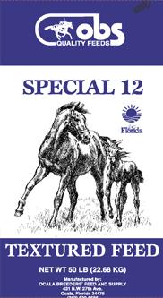 special-12