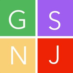 Good Shepherd Children's Center Logo