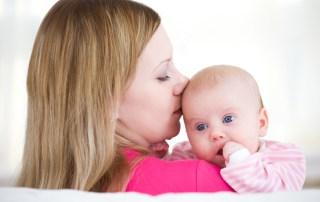 Tips on Breastfeeding Apple Valley