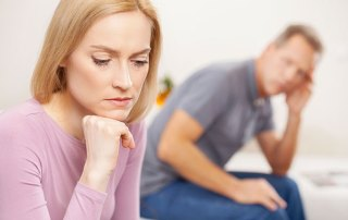 Common Causes Of Infertility In Women