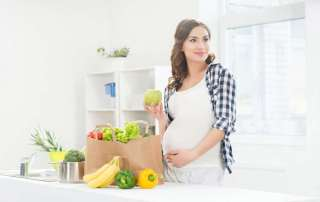 Vitamins That You Need for a Healthy Pregnancy | Apple Valley Obstetrics