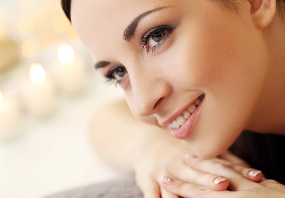 Hesperia Laser Hair Removal   High Desert Obstetrics & Gynecology