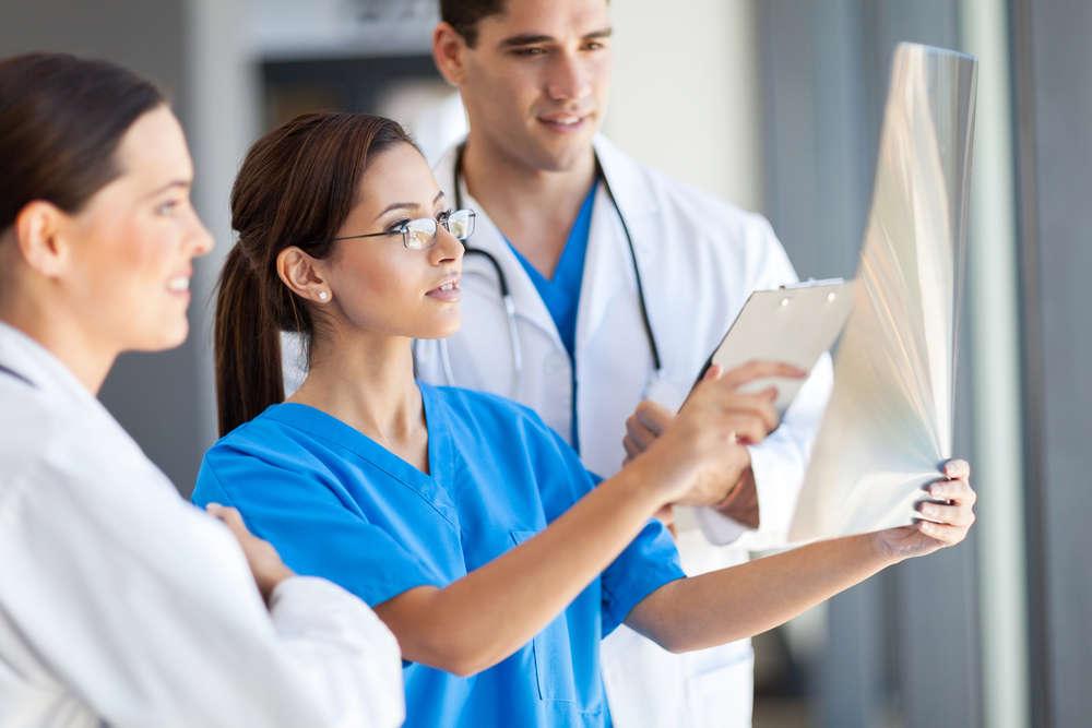 Victorville Hysterectomy Procedures | High Desert Obstetrics & Gynecology