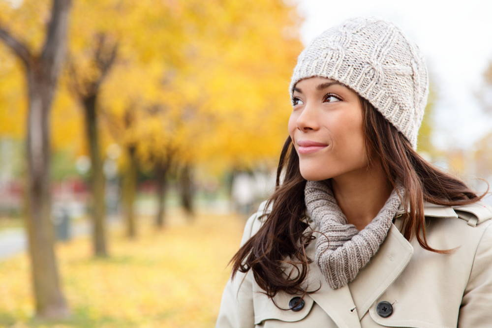 Hesperia Birth Control | High Desert Obstetrics & Gynecology Services