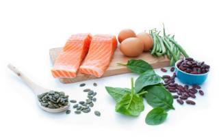 The Best Foods for Pregnant Women to Eat   OBGYN High Desert