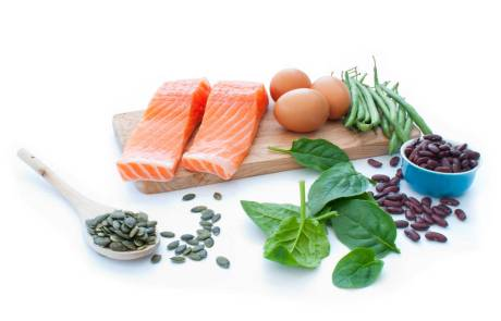 High-Folate Foods for Pregnant Women to Include in Their Diet