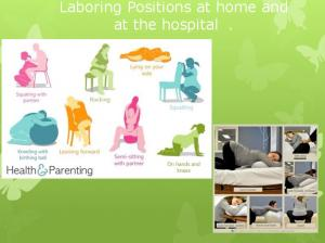 Labor and Delivery Akron, OH