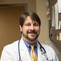 Brian Leigh, MD