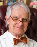 Charles May, MD