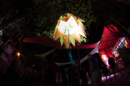 subsonic 2012 deco