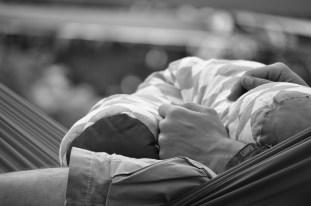 pillow ~photo//Vlad Rosu