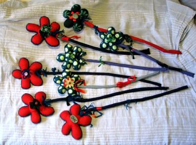 flori cu bat_seria 1