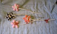 flori cu bat_seria 3